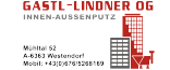logoleistn-03