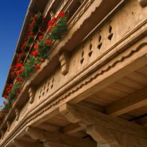 180129-balkone_1