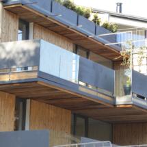 balkone1