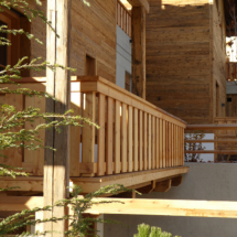 balkone112