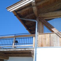 balkone23