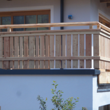 balkone26