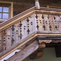 balkone27