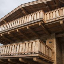 balkone30
