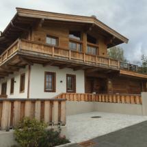 balkone5