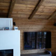ingenierholzbauten15