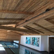 ingenierholzbauten17