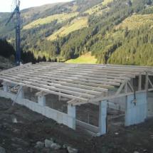 ingenierholzbauten22