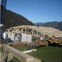 ingenierholzbauten24
