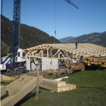 ingenierholzbauten25