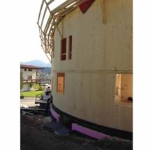 ingenierholzbauten28
