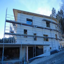 ingenierholzbauten29